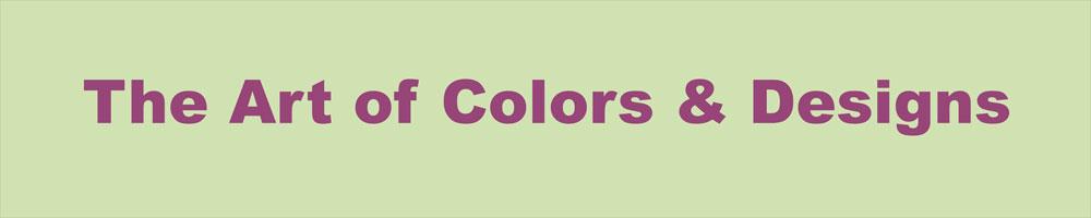 رنگ آمیزی